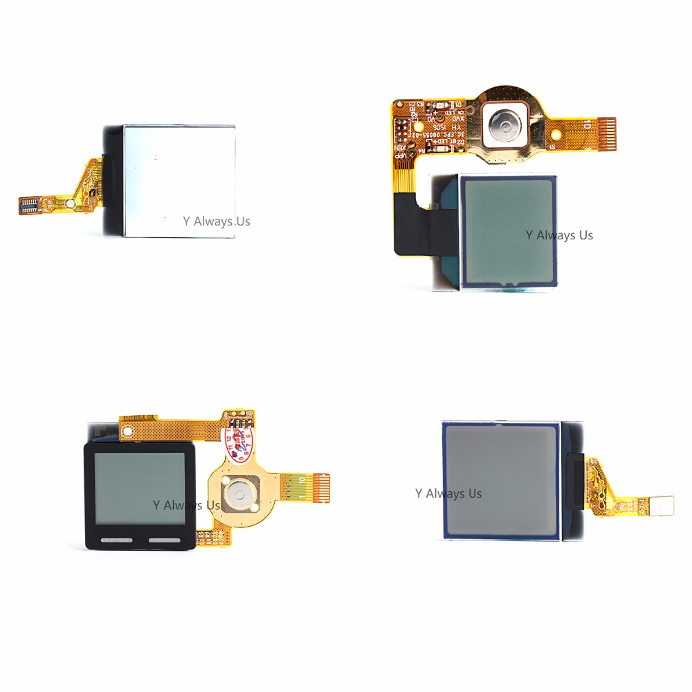 quelle carte sd pour gopro best top 10 gopro hero 4 lcd repair part ideas and get free
