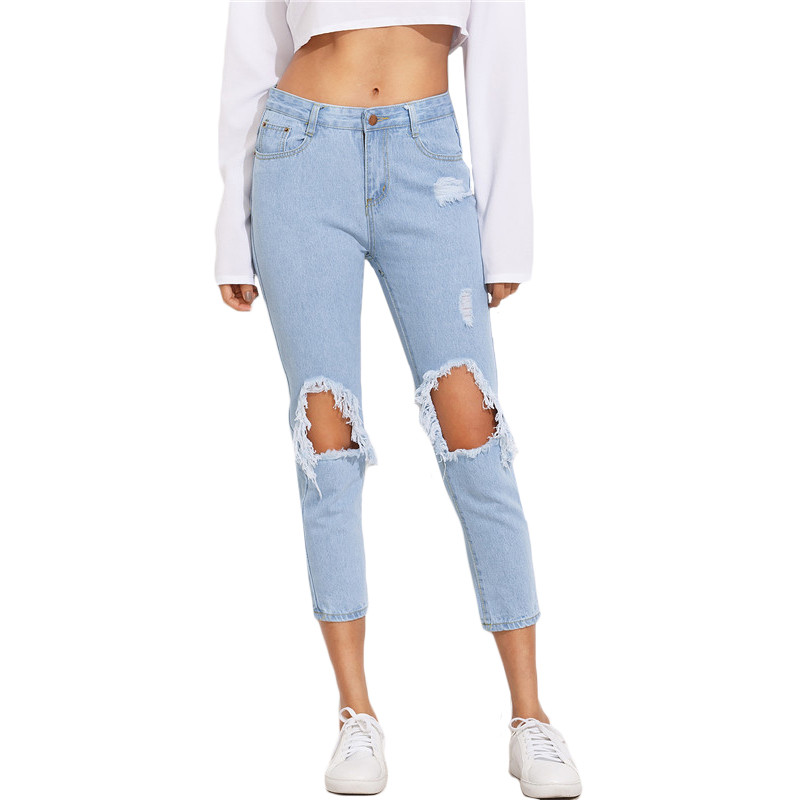 pants160719005