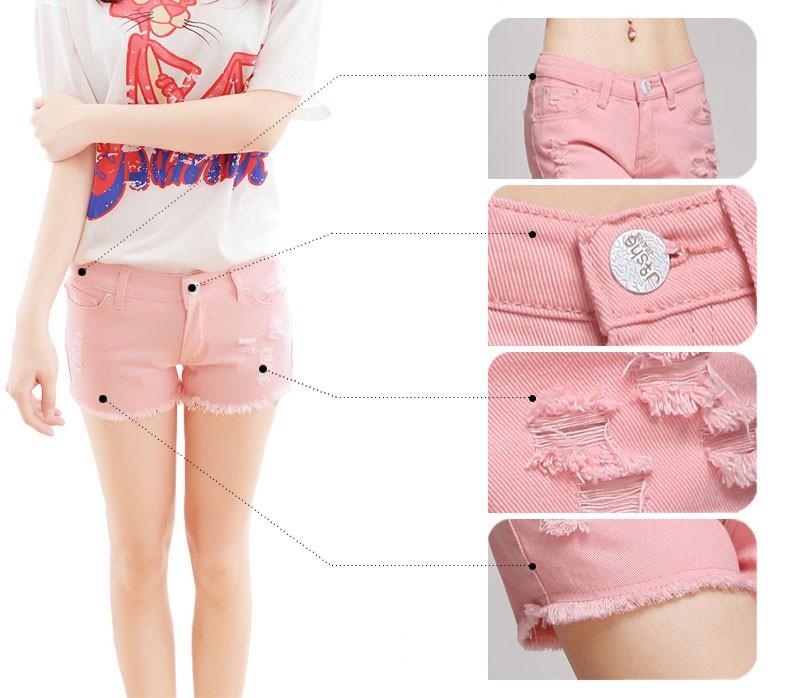 shorts (11)