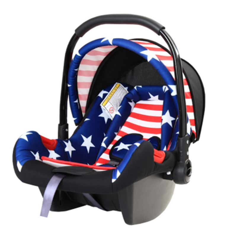 Breathable Child Safety Car Seats For Children And Infant Baby Seat In Car Protection Seats For 0-12Months Kids Fauteuil Enfant biotechnology and safety assessment