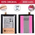 Testado bl-t7 3000 mah li-ion bateria do telefone para lg optiums g2 d801 ls980 vs980 d800 bateria bateria de substituição de peças