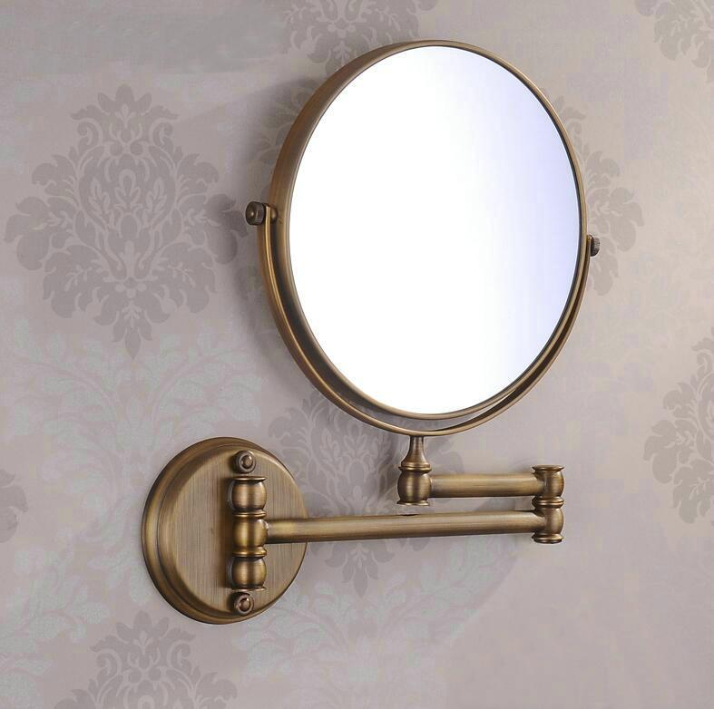 Popular Wall Shaving Mirror Buy Cheap Wall Shaving Mirror
