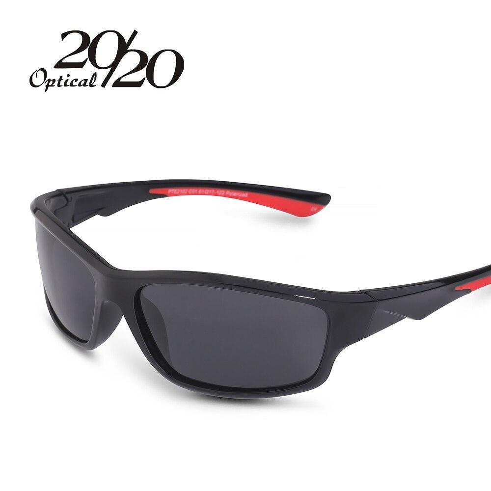 2017 new fashion polarized sunglasses travel sun