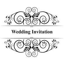 DiyArts Letter Floral Dies Metal Cutting New 2019 Scrapbooking for Card Making Embossing Cuts Craft Wedding Invitation