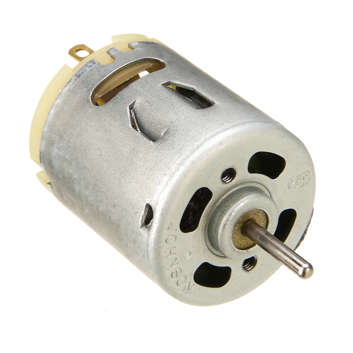 New Products Cheap 365 dc motor in All Motors
