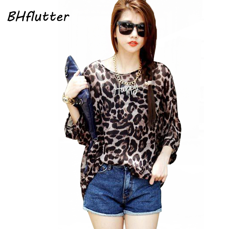 Tops New Summer Style 2017 4XL 5XL 6XL Plus Size Women Chiffon   Blouse     Shirt   European Style Casual   Blouses   Blusas For Big Women