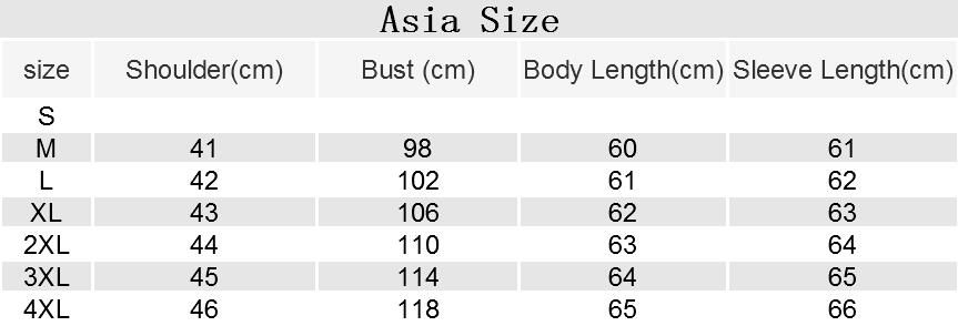 HTB1povVXlGE3KVjSZFhq6AkaFXau New 2019 Casual Men's Jackets Waterproof Spring Hooded Coats Men Outerwear Casual Jackets Brand Male Clothing Plus Size 4XL