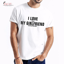 цена 2QIMU 2019 New Mens Summer Letter Print Short Sleeves T-Shirts Funny Doodle Cotton Tops Tees Mens O-Neck Casual Fitness T-Shirt в интернет-магазинах