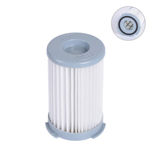 1PC HEPA Filter for Electrolux Cleaner ZS203 ZT17635 ZT17647 ZTF7660IW Vacuum Cleaning Parts Filters Gift