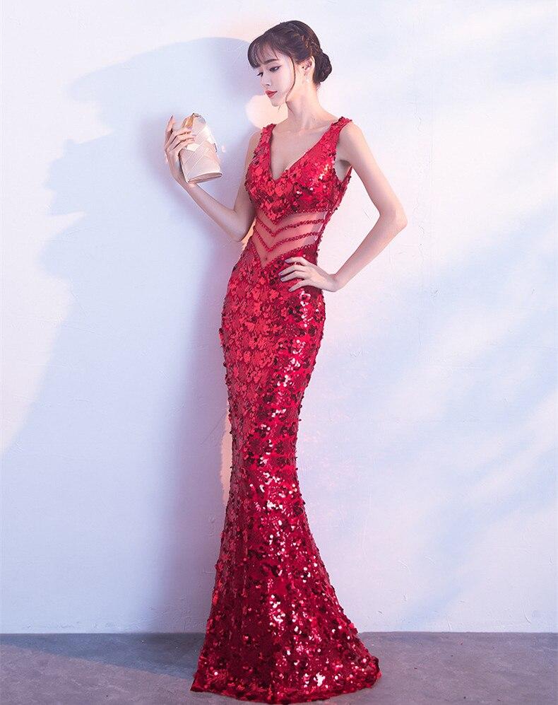 tiaobug ever pretty beauty emily elegant women ladies dresses prom evening  ball special occasion bridesmaid dresses long b14c64d38b55