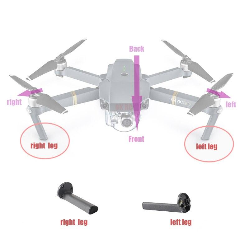 Drone Dji Aliexpress Off 55 Www Usushimd Com