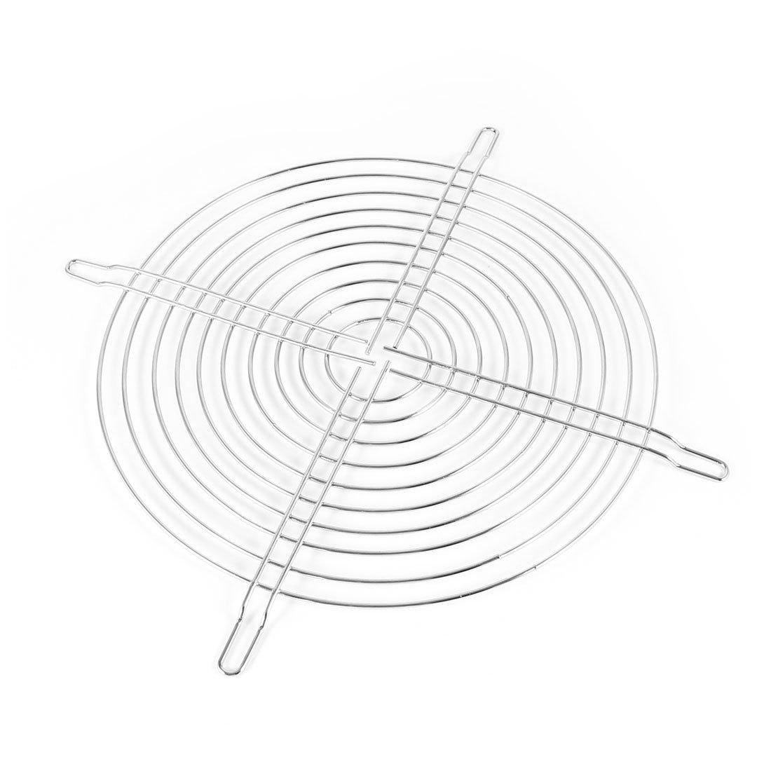 Portraiture of whirlpool duet sport dryer wiring diagram whirlpool get free image 666666 1100 1100