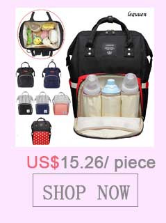 mother-bags_06