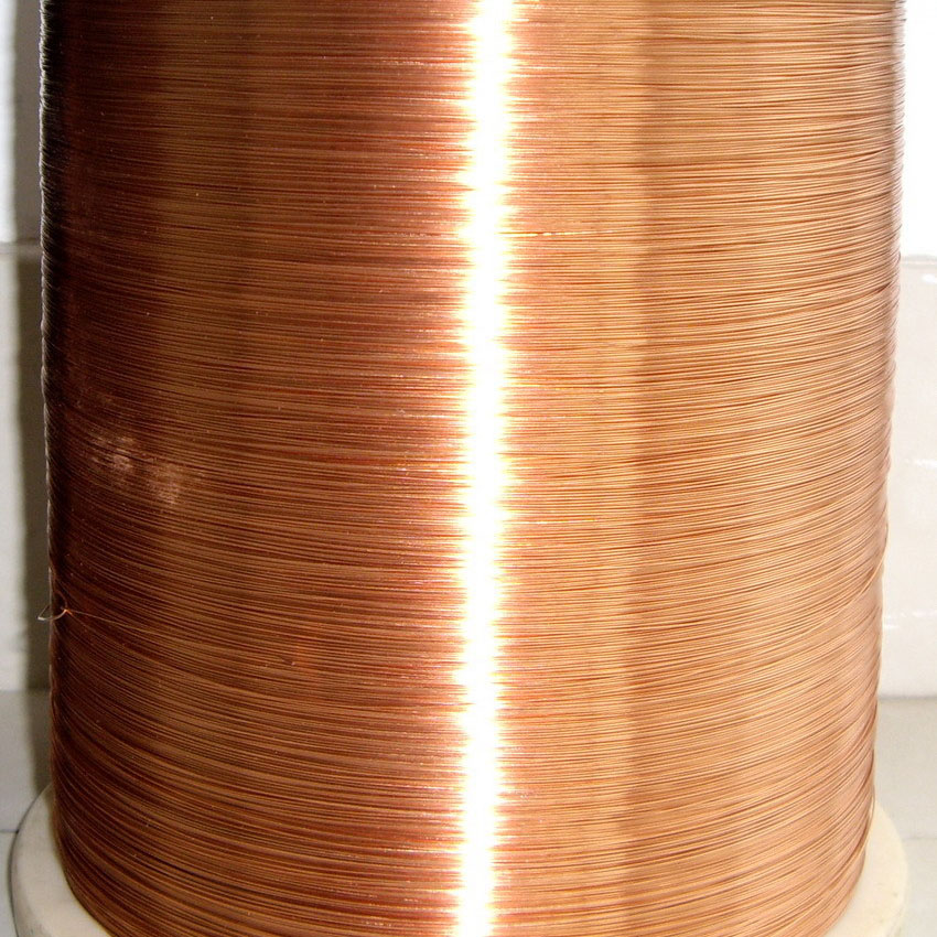 Number 1 Copper Wire : Diameter mm wholesale price copper wire line string