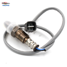 New Oxygen Sensor 89467-33080 Air Fuel Ratio Sensor For Toyota Camry 2.0/2.4