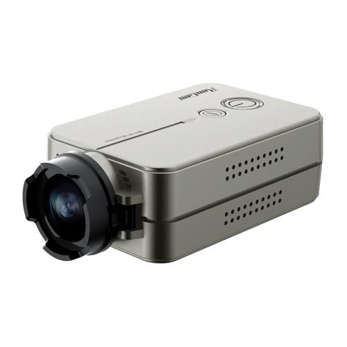 RunCam 2 V2 RunCam2 HD 1080P 120 Degree Wide Angle WiFi FPV Camera Free 32G SD card For RC QAV210 250 Quadcopter FPV Multicopter - 3