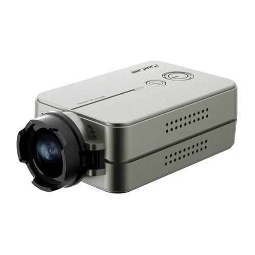 RunCam 2 V2 RunCam2 HD 1080P 120 градусов широкоугольный WiFi FPV камера Бесплатная 32G sd карта для RC QAV210 250 Квадрокоптер FPV Мультикоптер - 3