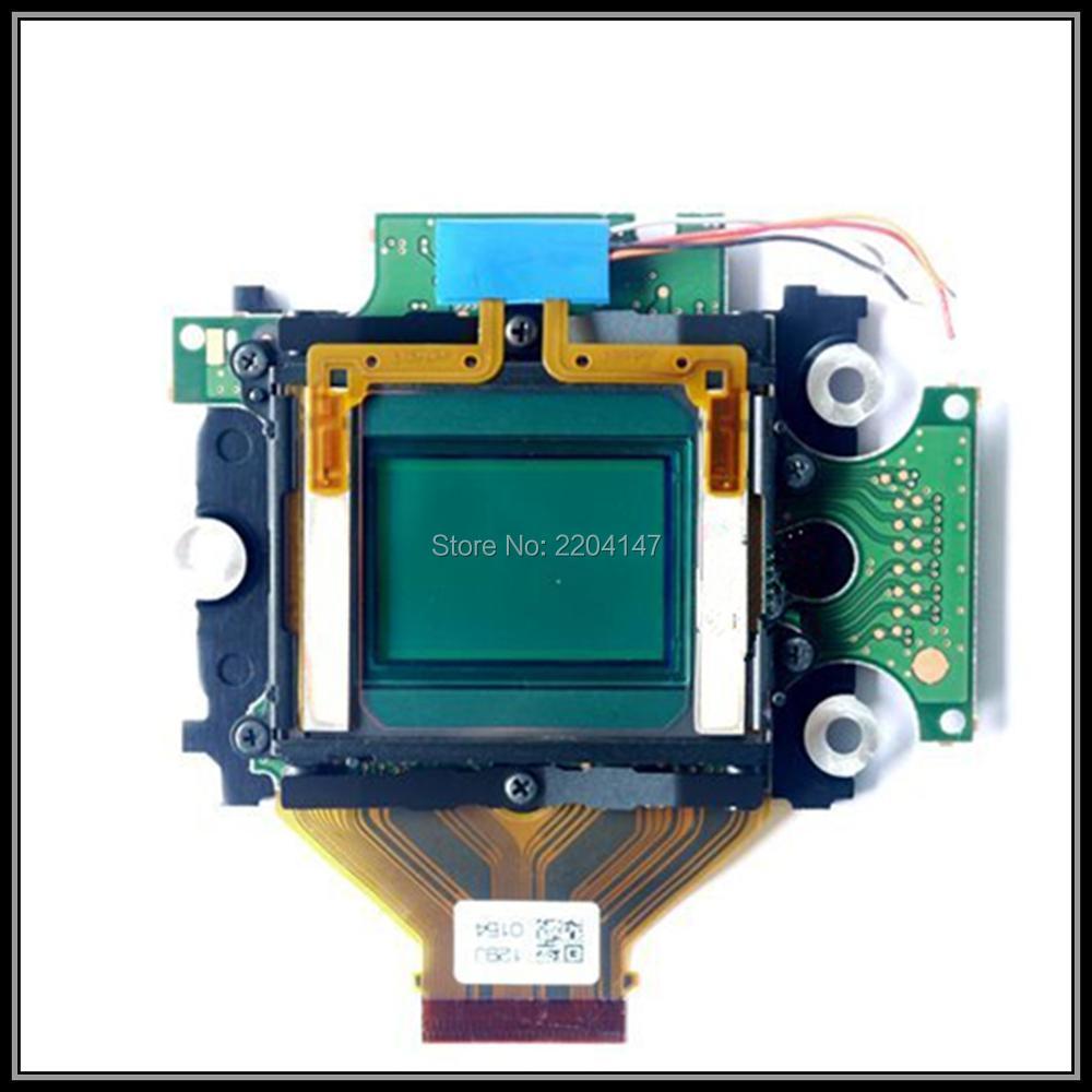 ФОТО 100% Original  Lmage sensores CCD / COMS Repair unidade parte para  for Nikon D300s camera SLR