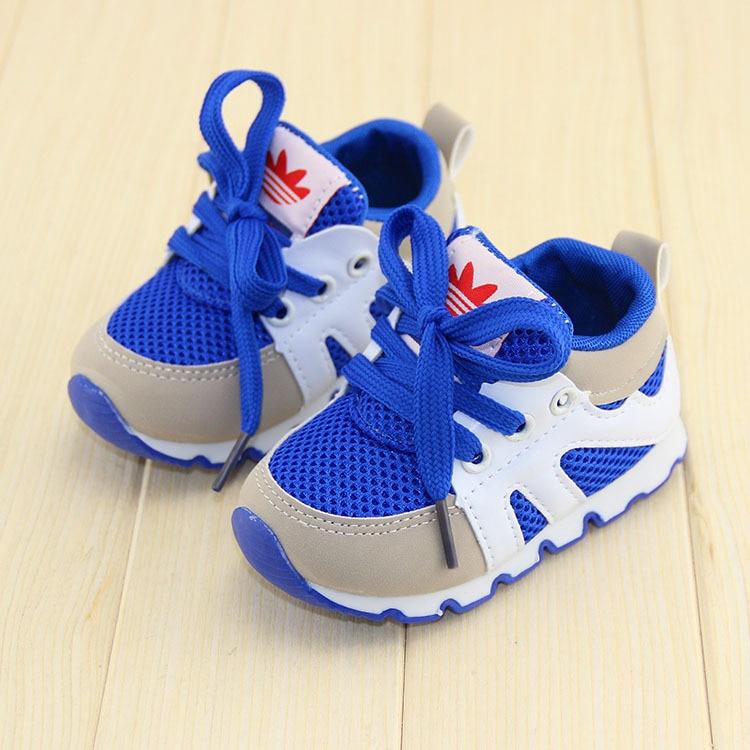 jordan zapatos para niñas