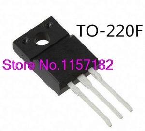 B20100G Buy Price