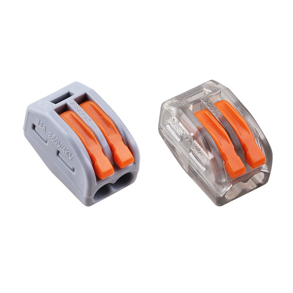 4p 125a 240v 415v 50hz 60hz Circuit Breaker Mcb In Breakers 1p 40a Dc 125v Mcbin From Home 10pcs Lot 222 412pct212 Universal Compact Wire Wiring Connector