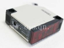 """5 E3JK-DS50M1 גלאי ס""""מ"""