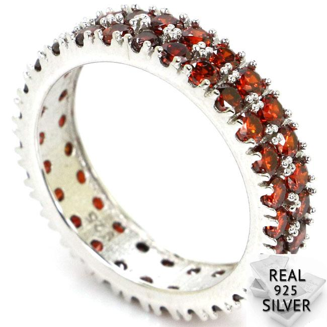 32g-real-925-solid-sterling-silver-top-mozambique-garnet-shetype-present-rings-us-7-22x5mm