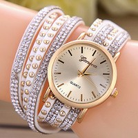 Geneva-Fashion-Casual-Clock-Female-Relogio-Luxury-Quartz-Wristwatches-Women-Bracelet-Watches-925-Jewelry.jpg_200x200