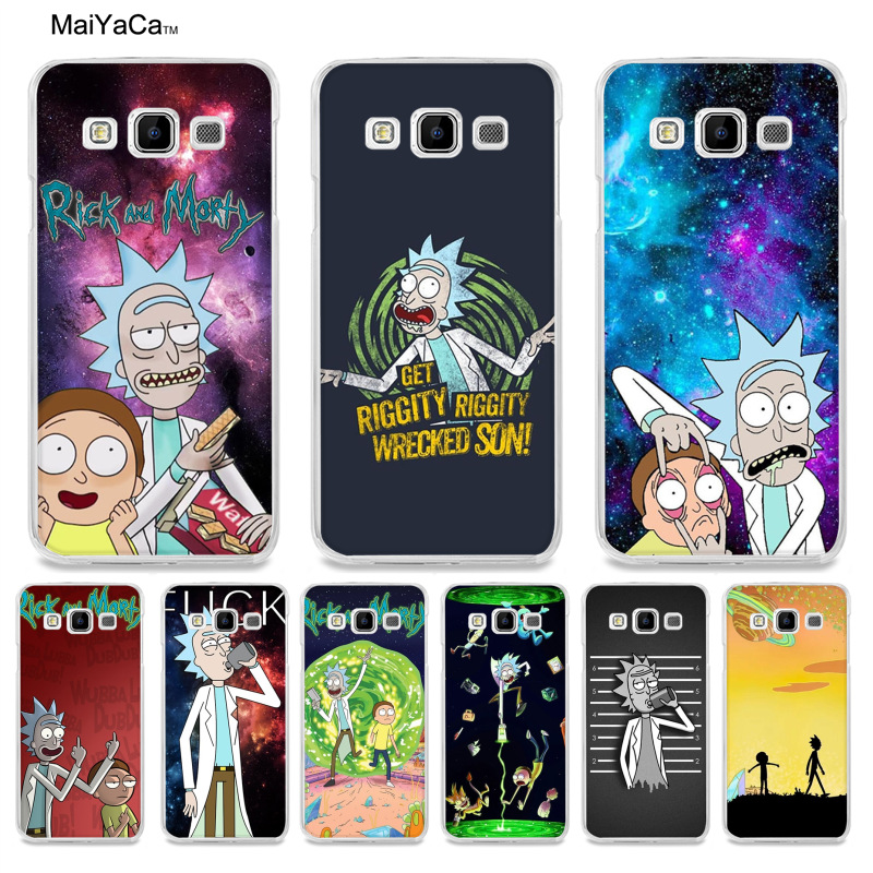 maiyaca-rick-and-morty-season-fontb0-b-font-for-samsung-a5-a3-a7-2016-a8-a9-2015-note-fontb4-b-font-