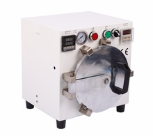 Universal Autoclave LCD OCA Bubble Remove Removing Machine