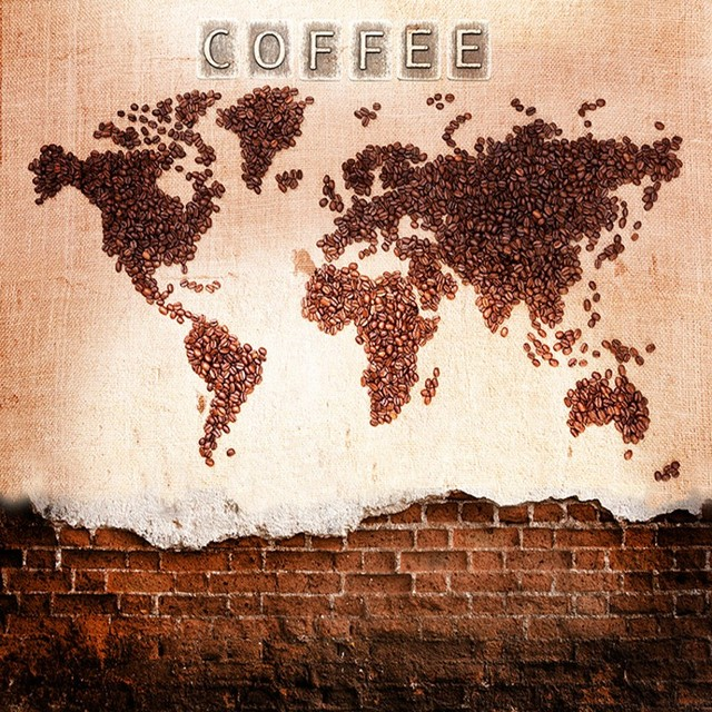 Custom size photo 3d coffee origin wallpaper ktv theme hotel custom size photo 3d coffee origin wallpaper ktv theme hotel restaurant club cafe background coffee country gumiabroncs Images
