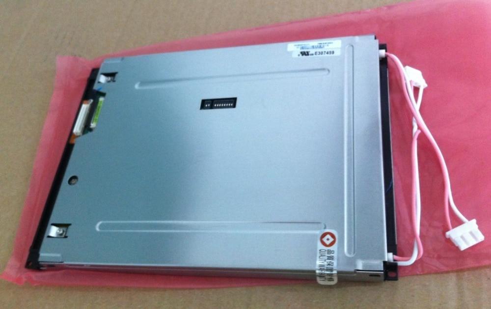 PD064VT5 Display screen косметика для мамы fa крем гель для душа восточные моменты 250 мл