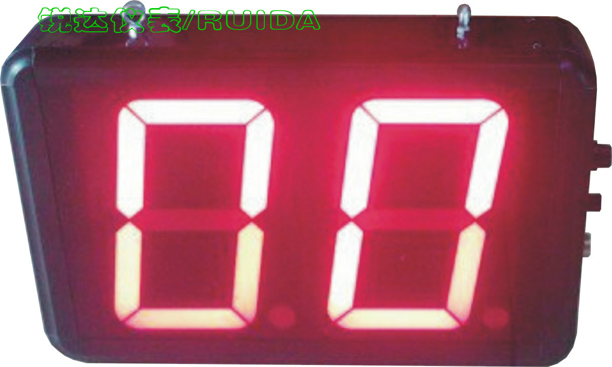 цена на 2 bit large screen LED digital display inductive counter pipelined counter conveyor belt count counter