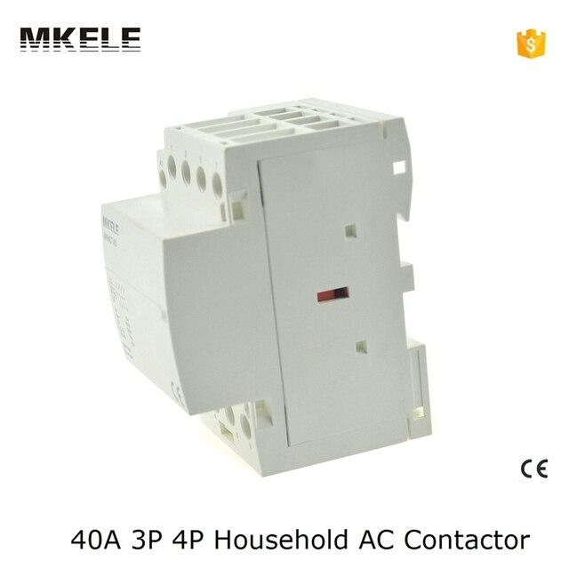 Mkwct 40 4no telemecanique contactor 4p 40a modular contactor 230v 4 mkwct 40 4no telemecanique contactor 4p 40a modular contactor 230v 4 pole magnetic contactor asfbconference2016 Image collections