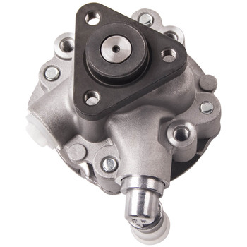 Power Steering Pump For BMW E46 3 Series 320i 323ci 325i 330i 330Ci 32416760034 32416760034 6760036 for 320 323 325 328 330