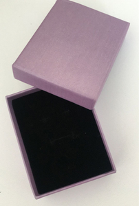 Gift Box(Do not support to buy it individually, please order with the products)(China)