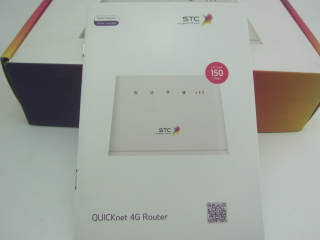 цена на Unlocked Huawei B310s-927 4G wireless gateway 4G LTE CPE 150mbps plus 2pcs antenna