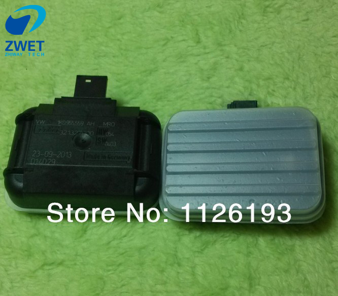 ZWET For VW RAIN SENSOR WINDSCREEN RAIN SENSOR 1K0 955 559 AH