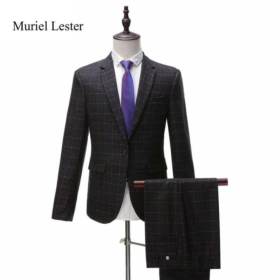 Custom Order for Lester Long Only