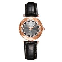 цена на Luxury Women Watches Rhinestone Female Clock Quartz Wristwatch Fashion Retro Ladies Wrist Watch reloj mujer relogio feminino