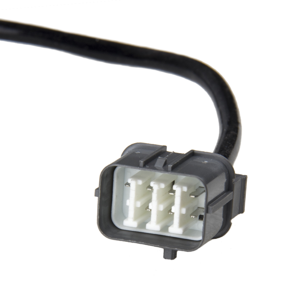 Carbole O2 Sensor For 2003 2007for Honda Accord 2005 2006 Wiring 2007 Saturn Vue Base 6cyl 35l Vin 4 Oxygen View Notes