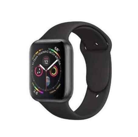 IWO บลูทูธสมาร์ท watch series 4 Smartwatch กีฬานาฬิกาสำหรับ ios apple iphone 6 6 S 7 8 X XS 10 plus samsung สำหรับ huawei xiaomi