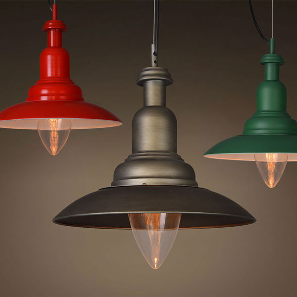 Vintage industrial pendant light wrought iron metal hanging lamp vintage industrial pendant light wrought iron metal hanging lamp shade steampunk bar pub kitchen rustic retro classic lighting in pendant lights from lights mozeypictures Choice Image