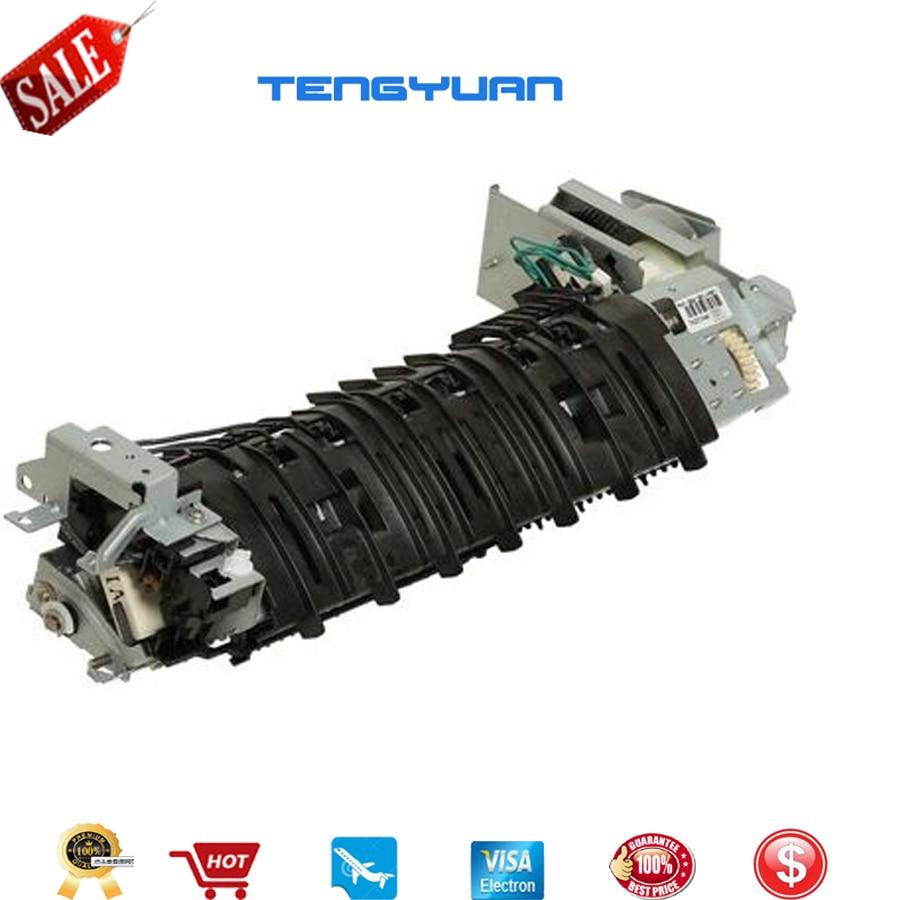все цены на 100% Tested for HP2605 Fuser Assembly RM1-1824-000 RM1-1824 RM1-1828-000 (110V)RM1-1825-000 RM1-1825 RM1-1829-000 (220V) on sale