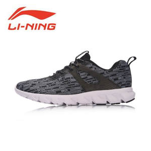 ARHM053 Cushion Breathable Li Ning Sports Shoes Sneakers e072f069c9