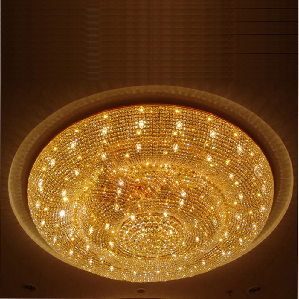 lamp bubble picture - more detailed picture about luxury super