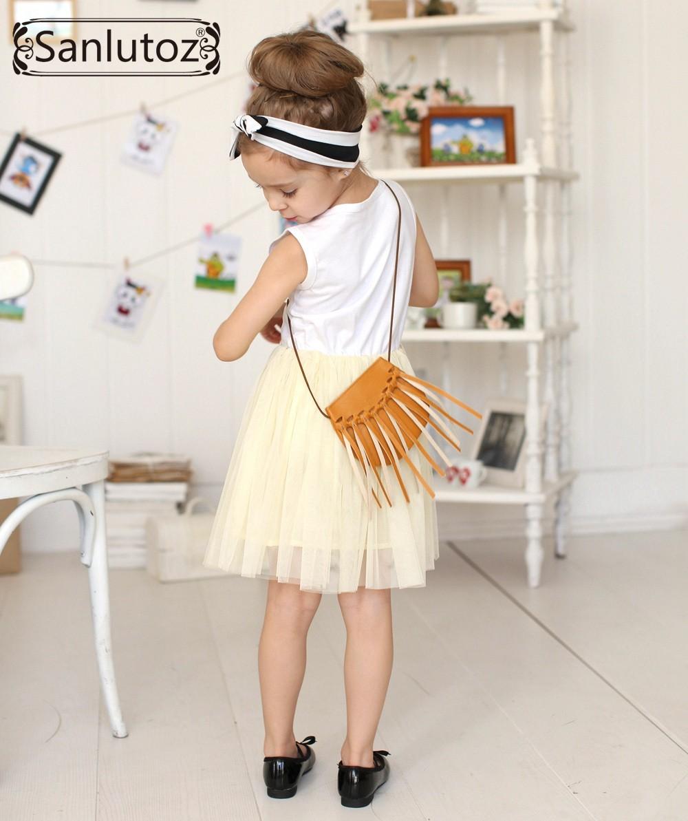 girl dress (5)