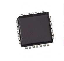 10PCS/LOT 30296 Integrated Automotive IC PLCC - DISCOUNT ITEM  8% OFF All Category