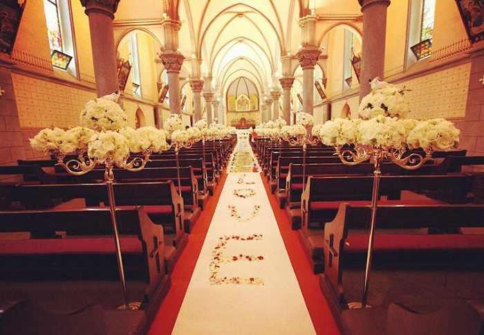 المتاح الأبيض/الأزرق/الأحمر الممر VIP لفة السجاد لفة السجاد الحصير لحفل الزفاف الكنيسة المرحلة قاعة استحمام الطفل ديكور Wh