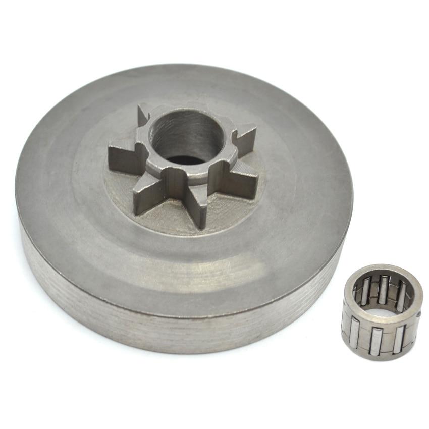 35/mm Talon PC35//05/Collier de tuyau Blanc lot de 5/pi/èces